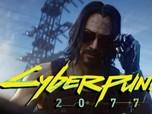 Developer Game Cyberpunk 2077 Kena Retas, Kamu Terdampak?