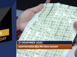 Defisit Anggaran Negara Rp 883 T hingga Beban Utang Jepang