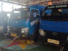 Libur Nataru, Pertamina Tambah Stok BBM di Pulau Enggano