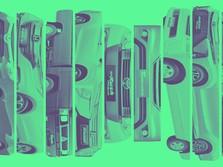 Mobil Terlaris di RI Bukan Lagi Avanza Ternyata Mobil Ini