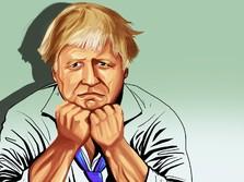 Sorry Mr Johnson, Banyak Negara 'Tutup Pintu' Buat Inggris