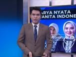 Karya Nyata Wanita Indonesia