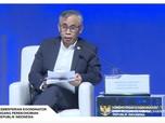 Siap Digeber! OJK & BI Ramal Kredit Perbankan 6-9% di 2021
