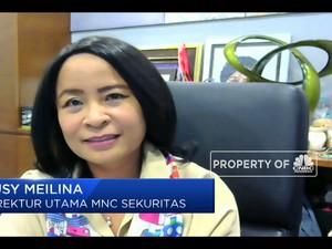Kulik Peran Perempuan Dalam Pasar Modal Indonesia