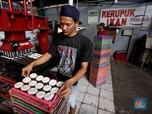 Lagi Hot, Pengusaha di Bekasi Protes  WFH 75% Pekerja Pabrik!