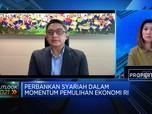 Pentingnya KNEKS Bagi Sinergi Bank Syariah & Industri Halal