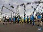PLN Pastikan Pasokan Listrik Jawa-Bali Saat Nataru Aman!