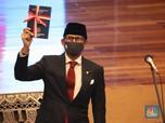 Sederet Alasan Sandiaga Mau Jadi Menteri Jokowi