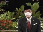 Mendag Lutfi Tak Mau e-Commerce Kena Pajak, Lho Kok?