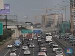 Aturan Mobil di Jakarta: Kendaraan 10 Tahun Dilarang Masuk!