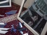 Intip Sudut Jalur Gaza Palestina yang Hancur Diserang Israel