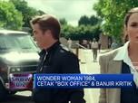 Wonder Woman 1984 Banjir Kritikan Hingga Bitcoin Naik Tinggi