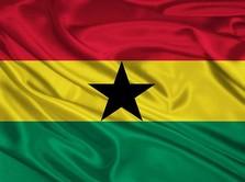 Heboh Indomie, Ini Fakta Menarik soal Ghana