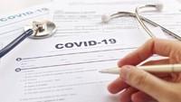 Ivermectin Obat Corona Bukan? Bos Indofarma: Bisa Sembuhkan COVID-19