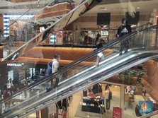 Pengusaha Protes: Tarif PPN Naik Bikin Penjualan Anjlok Lagi
