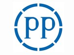 Catat! PTPP Dapat Sentimen Super Positif dari SWF Awal 2021