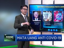 Mata Uang Anti Covid-19