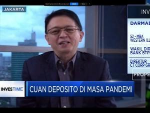 Strategi Penempatan Dana Deposito di Masa Pandemi