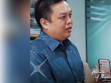 DBS Indonesia Bantu Operasional Indomobil di Masa Pandemi