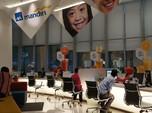 Cegah Komplain, AXA Mandiri Tingkatkan Skill Tenaga Pemasar
