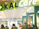 Usai Filipina, Kalbe Farma Tutup Anak Usaha di Singapura