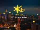 ARMY Siap-Siap! BTS Kolaborasi dengan KB Kookmin-Bukopin