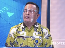 BNN Soal 'Kehebatan' Ganja Aceh: Cepat 'Fly', Harganya Mahal