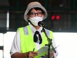 Menlu Retno: 2 RS Kampus di Sulsel & Jatim Raih Hibah Rp174 M