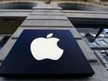 Apple-Hyundai Segera Berduet, Apple Car Bukan Lagi Mimpi