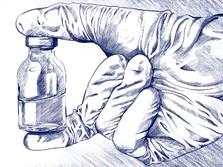Soal Efek Samping Ringan Vaksin Covid-19, Ini Penjelasan BPOM