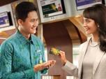 Nasabah Emerald BNI Tumbuh 12% didukung Wealth Management