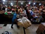 Inflasi 2020 Terendah Dalam Sejarah, Daya Beli Rakyat Aman?