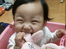 Viral Kisah Haru Jung In, Bayi yang Buat Jimin BTS Minta Maaf