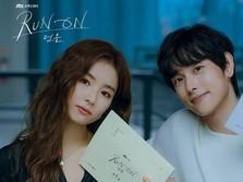 Bikin Nagih, 20 Drama Korea Terbaik Wajib Nonton