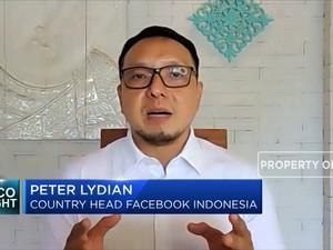 Cara Facebook Atasi Peredaran Berita Hoax & Konten Berbahaya