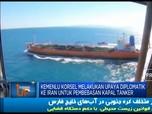 Hubungan Korsel & Iran Memanas, Ada Apa?