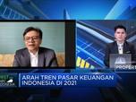 Optimisme 2021, Manajemen Investasi Siap Dukung SWF Indonesia