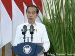 Jokowi Disuntik Vaksin Covid-19 13 Januari 2021, Anda Siap?