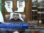 Setelah 3 Tahun, Boikot Saudi dan Sekutu Atas Qatar Berakhir
