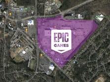 Epic Games Bikin Kompetisi Fortnite Hadiah Rp 280 M, Minat?