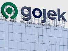 Target Tahun Ini, IPO Gojek Bakal Jadi Terbesar dalam Sejarah