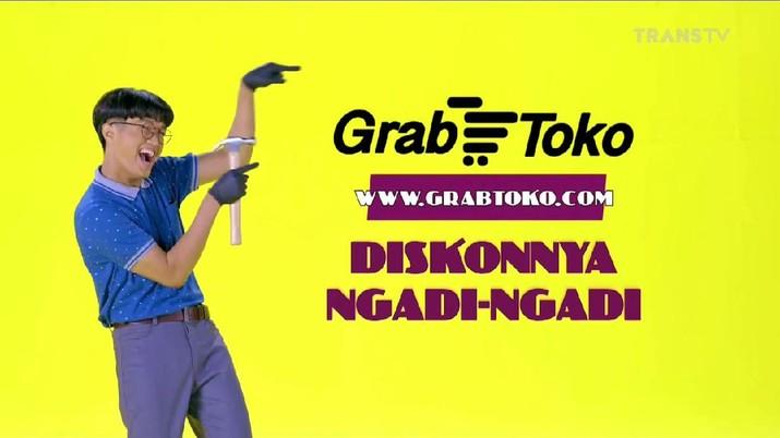 Grabtoko