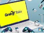 Kata Asosiasi e-Commerce Soal Dugaan Penipuan Grab Toko