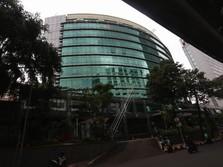 Curahan Hati Bos BUMN 'Sakit' Istaka Karya, Mampu Bangkit?