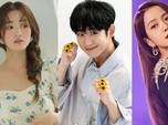 Auto Nagih! 13 Drama Korea Baru 2021 Wajb Nonton