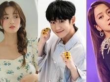 Wajib Nonton! Ini 7 Drama Korea Terbaru Bertabung Bintang Top
