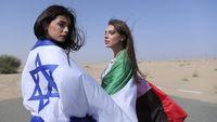 Israel Bakal Jadi Negara Pertama yang Lolos Covid, RI Kapan?