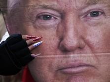 Trump Legowo, Janjikan Transisi yang Damai dengan Biden