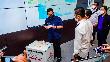 Arahan Erick, KAEF-Pertamina Siap Bangun Pabrik Paracetamol