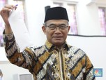 Menterinya Jokowi: Eksploitasi Alam, Penyebab Banjir Kalsel